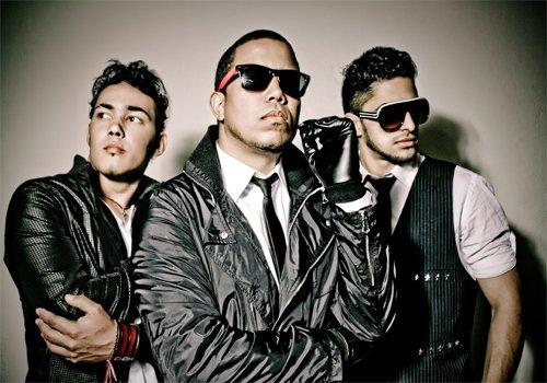 Las 10 canciones más populares: Ilegales número 1 en Venezuela