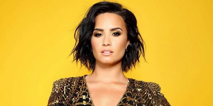 Rigurosas medidas para alejar a Demi Lovato de las adicciones