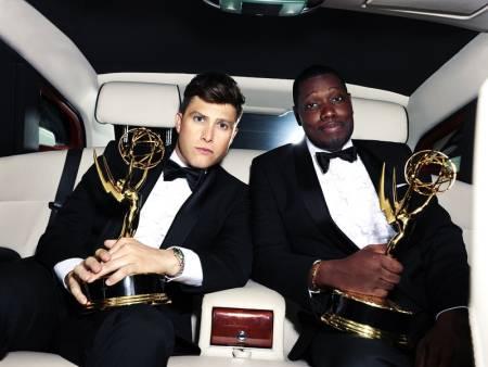 Esta noche los premios Emmy: Aquí lo que tienes que saber