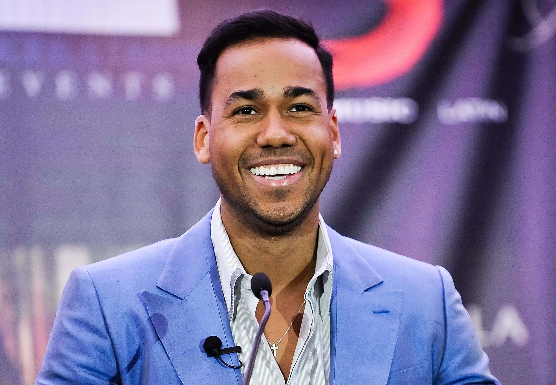 Dominicanos nominados de los premios Latin AMA