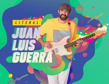 Juan Luis Guerra anuncia concierto en el WiZink Center de Madrid