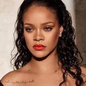 """Rihanna revela que rechazó actuar en el Super Bowl: """"No podía venderme"""""""