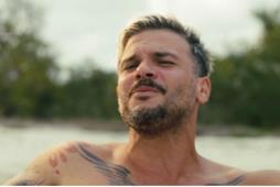 """""""Calma"""" de Pedro Capó se lleva el Latin Grammy a la Canción del año"""