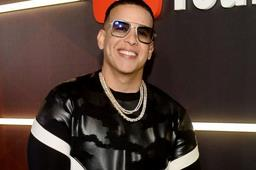 Daddy Yankee abre museo del reguetón en Puerto Rico