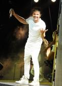 Ricky Martin confirma oficialmente su tercer concierto en Puerto Rico