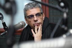 Pedro Guerra ha influenciado a cantautores dominicanos