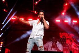 Utopía hecha realidad: Romeo Santos completa su gira por 15 pueblos dominicanos
