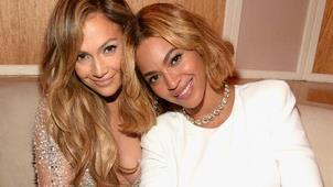 Ni una directora, ni JLo, ni Beyonce, son nominadas al OÓscar