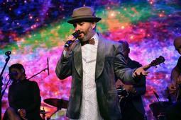 Pavel Núñez se presentará junto a Santiago Cruz y Obrien Luna en NYC