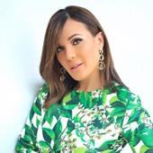 """Luz García no logró entrevista con Jennifer López porque los """"riders"""" ascendían a 70 mil dólares"""