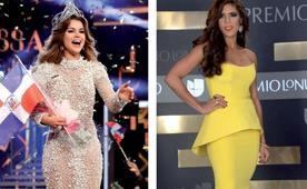 En este siglo: Dominicanos tienen fama de ganar 'reality show' extranjeros