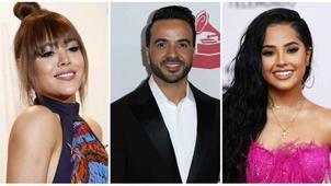 Los famosos celebran a sus mejores amigos en el Día mundial de la amistad