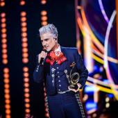 Alejandro Fernández incluye a RD en su concierto streaming