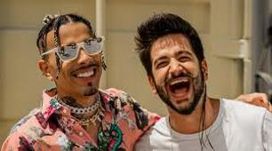 "Rauw Alejandro logra el número 1 como artista principal con ""Tattoo-Remix"""