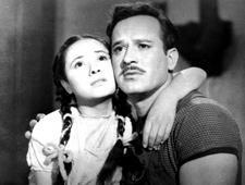 Pedro Infante: en el cine y en la música