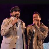Juan Luis Guerra y Grupo Aventura, únicos dominicanos con temas entre las 50 mejores canciones hispanas de toda la historia