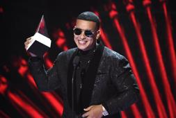 "Daddy Yankee presenta ""Problema"", su nuevo sencillo y video musical"