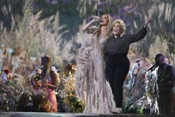 """El príncipe Harry y Jennifer López encabezan el concierto """"Vax Live"""""""