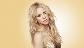 Shakira, a un paso de juicio en España por un fraude fiscal de 14,5 millones