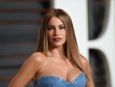 """Sofía Vergara presenta """"Koati"""", una película """"de latinos para latinos"""""""