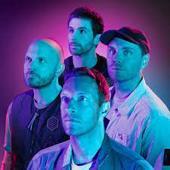 Coldplay anuncia gira mundial y… ¡República Dominicana está en la lista!