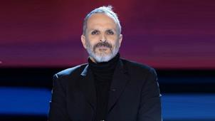 La serie sobre Miguel Bosé se empezará a rodar a comienzos de 2022 en España