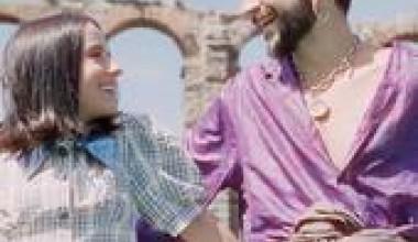 Camilo y Evaluna no sabrán el sexo de Índigo hasta que nazca